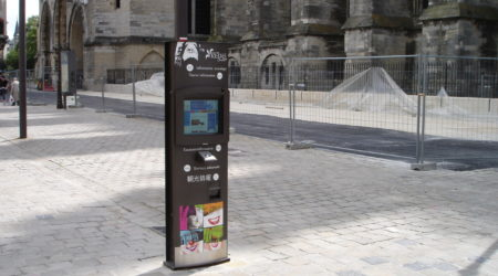 EvoluOutdoor_reims