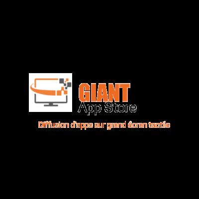 giantapp