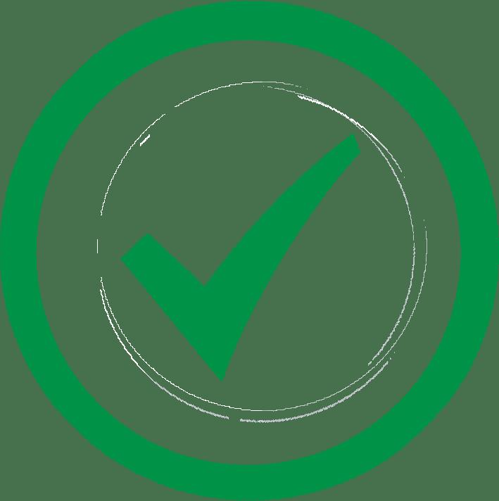 validation animation