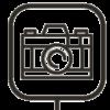 photos applications